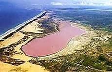 senegal pas cher le lac au s 233 n 233 gal abcvoyage avion h 244 tel s 233 jour