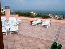pavimenti terrazzi casa moderna roma italy prezzi pavimenti per esterni