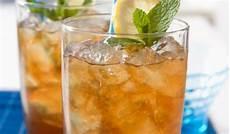Gambar Minuman Es Teh Dan Es Jeruk Info Terkait Gambar