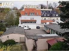 schweinfurt garage h 228 user kaufen in schweinfurt