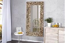 miroir mural miroirs et notions d espace astuces et conseils
