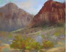 Painting My World Why We Need To Paint En Plein Air