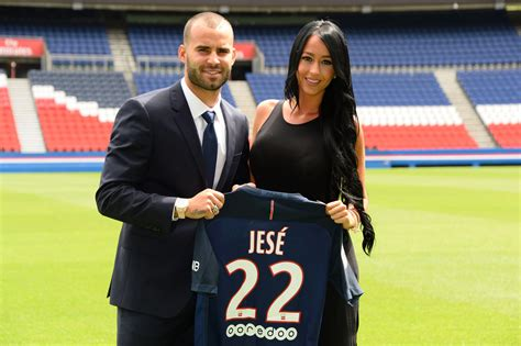 Jese Rodriguez Song