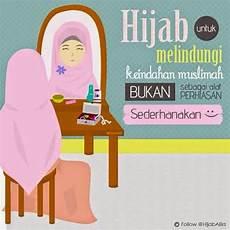 contoh banner jilbab banner jual jilbab 4 copy jual