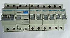 diy wiring a consumer unit and installation distribution board wiring diagrams