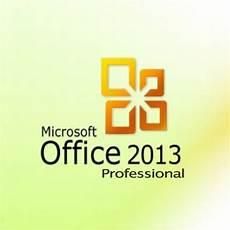 microsoft office 2013 professional cd key kaufen