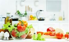 kitchen 101 creating healthier and greener kitchen