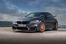 bmw m4 2016 2016 bmw m4 gts the m that should ve been