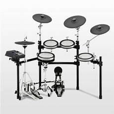 electronic drum kits electronic drums drums musical