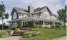 houses plans with wrap around porches country home house plans with porches country house wrap