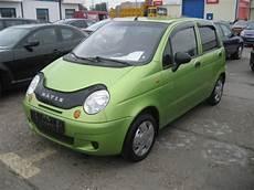 how do cars engines work 2005 pontiac daewoo kalos security system 2005 daewoo matiz pictures for sale
