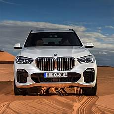 when is the bmw x5 2019 release date engine bmw x5 and x5 m 2019 prices specs and release date the