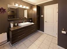 vanit 233 salle de bain recherche salle de bain