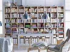 billy regal ideen f 252 r designverliebte billy home office ideas ikea