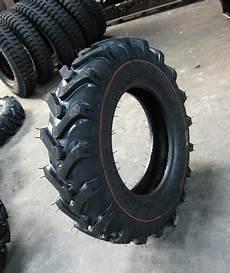 pneu 6 50 x16 pneu tracteur 6 50 16
