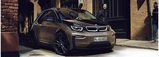 uk experts in bmw i3 lease deals green leasing a