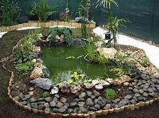 pour bassin aquatique jardin aquatique id 201 e d 201 co