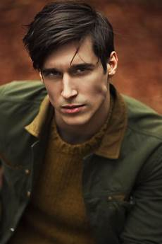 and grooming men s hairstyles 2017 men s haircut trends