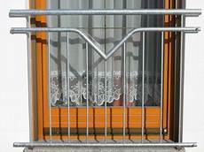 französischer balkon verzinkt willkommen bei raum und areal franz 246 sische balkone