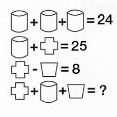 puzzle systemofequations algebra equation math funny