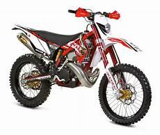 gas gas ec 300 2011 gas gas ec 300 racing moto zombdrive