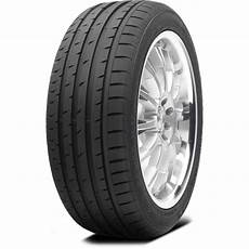 continental conti sport contact 205 55zr16 tires lowest
