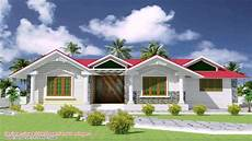 habitat kerala house plans house plans habitat kerala see description youtube