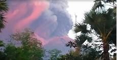 auswärtiges amt bali vulkan ticker bali flughafen wieder ge 246 ffnet prime surfing