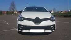 clio 4 rs phase 2 77 clio 4 rs trophy phase 2 de did77 clio rs concept