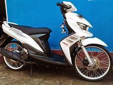 Motor Plus Modifikasi by Motor Plus Gambar Modifikasi Motor Yamaha Soul Gt