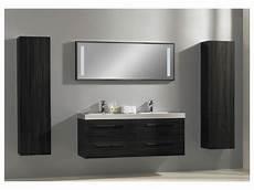 meuble vasque salle de bain profondeur meuble vasque salle de bain but