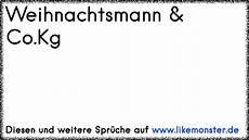 weihnachtsmann co kg tolle spr 252 che und zitate auf www