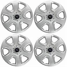 ford 1748782 wheel trims covers hub caps 14
