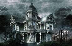 Das Bild Im Haus - gruuuselig home
