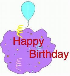 Malvorlagen Gratis Einhorn Happy Birthday Happy Birthday Mit Luftballon Ausmalbild Malvorlage