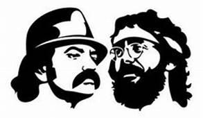 Bruce Lee  Stencil Pinterest Art