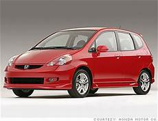 auto repair manual free download 2012 honda fit electronic toll collection 16 sweet used fuel sippers 2007 honda fit sport manual 7 cnnmoney com