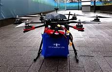 drone le plus rapide drone le plus cher radartoulouse fr