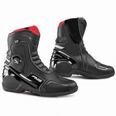 Demi Bottes Falco Axis 2 1 Bottes Et Chaussures