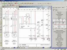 logiciel schema electrique gratuit legrand logiciel electricite batiment