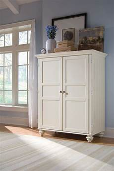 home office storage furniture storage cabinet furniture bloggerluv com