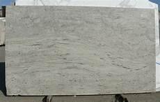 river white granite slab polished white brazil2 fox marble