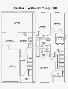 mountain bluebird house plans bluebird house plans patterns 2020 hotelsrem com