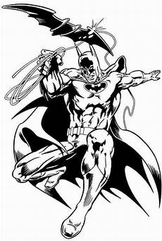 batman symbol coloring page cliparts co