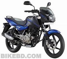 after budget bajaj motorcycle price in bangladesh 2015 bikebd