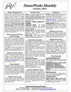 fillable online maryland uniform consultation referral