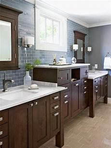 bathroom cabinetry ideas bathroom cabinet ideas better homes gardens