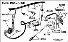 1955 Thunderbird Fuse Box Fuse Box And Wiring Diagram