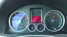 turbo golf 5 vw golf 5 v gti tfsi 2 0 turbo acceleration 0 180 km h