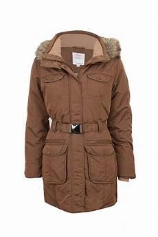 s oliver damen wintermantel mantel 5661 uvp 159 95